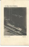 GIL117.5- DA LIEGI A AIX-LA-CHAPELLE - FORMATO PICCOLO - VIAGGIATA 1919 - Guerre 1914-18