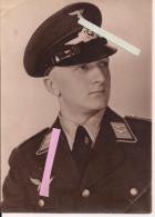 Luftwaffe Portrait Aviation Allemande 1939/1945 2wk Ww2 Bombardement Chasse Goering - War, Military