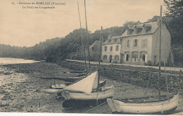 29 // LE BRULY EN LOCQUENOLE  65 - Frankreich