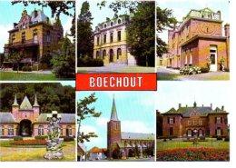 Boechout Multi View - Boechout