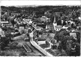 76 - LAMMERVILLE - Other Municipalities