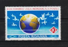 1992 - Regie Autonome Des Postes Mi No 4823 Et YV No 4032  MNH - 1948-.... Republiken
