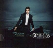 L'équilibre Instable Stanislas - Disco, Pop