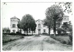BLACE - L'Hospice - France
