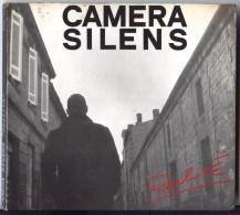 CD CAMERA SILENS - REALITE  Euthanasie Records Pressage : France 2003 - PUNK FRANCE - Punk