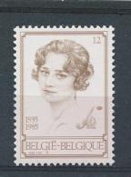 België       OBC      2183         (XX)       Postfris. - Belgium