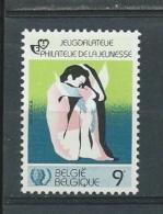 België       OBC      2192         (XX)       Postfris. - Belgium