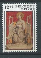 België       OBC      2197         (XX)       Postfris. - Belgium