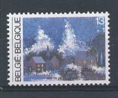 België       OBC      2237         (XX)       Postfris. - Belgium