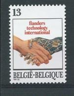 België       OBC      2243         (XX)       Postfris. - Belgium