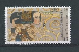 België       OBC      2247         (XX)       Postfris. - Belgium