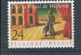België       OBC      2253         (XX)       Postfris. - Belgium