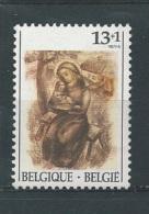België       OBC      2269         (XX)       Postfris. - Belgium
