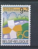 België       OBC      2270         (XX)       Postfris. - Belgium
