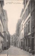 ROUEN - Rue Des Cordeliers - Rouen