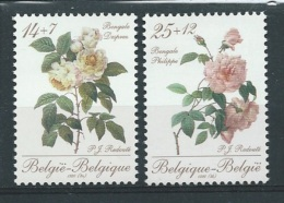 België     OBC        2353 / 2354        (XX)       Postfris. - Belgique