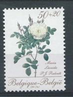 België     OBC         2355        (XX)       Postfris. - Belgique