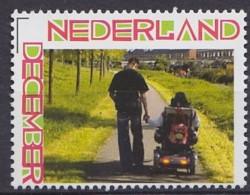 PAYS-BAS Netherlands  ** MNH . . . . [DV93] - Handicaps