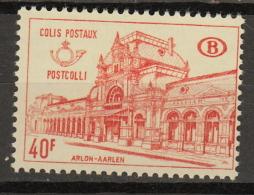 Belgie - Belgique Ocb Nr :  TR403 ** MNH  (zie  Scan Als Voorbeeld) - Chemins De Fer