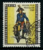 BERLIN 1955 Nr 131 Gestempelt X6E11DA - Berlin (West)
