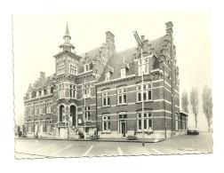 Neerpelt : Gemeentehuis - Neerpelt
