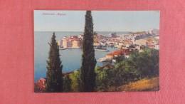 Dubrovnik Ragusa  Croatia == =    Ref  2304 - Croatia