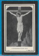 Souvenir Pieux De Hélène-Thérèse J. Ortmans - Verviers - Anvers - 1821 - 1923 - Images Religieuses