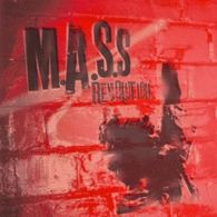 Revolution MASS - Musique De Films