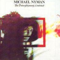 The Draughtsman´s Contract Michael Nyman 0 - Musique De Films