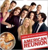 American Reunion Varios Artistas - Musique De Films