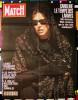 COLLECTIONNEZ AFFICHE PRESSE N°2160 DU 18 10 1990 PARIS MATCH 60X78 L'ADIEU A STEPHANO MONACO CAROLINE LE TEMPS DES LARM - Posters