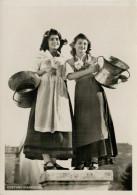 COSTUMI  D' ABRUZZO            (NUOVA) - Costumi