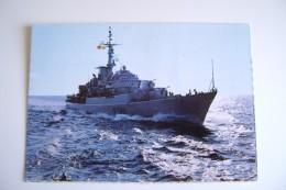 BARI  1974  MAXIMUM PRIMO GIORNO PREMIER JOUR FDC FIRST DAY  NAVE   MARINA  MILITARE  WAR SHIP - Guerra