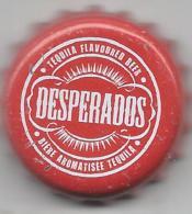 Desperados - Cerveza