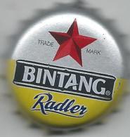 Bintang  (indonésie) - Bier