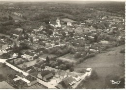 Maraye-en-othe 1961 - France