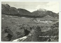 CAVALESE M.1000  VIAGGIATA FG - Trento