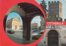 ITALY - Cittadella 1995 - Padova - Padova (Padua)