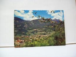 """Roveredo"" Svizzera) - GR Grisons"