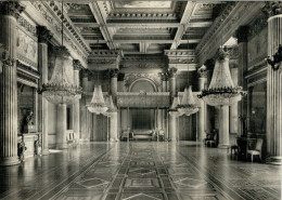 TORINO  PALAZZO  REALE   SALA  DA  BALLO     (NUOVA) - Palazzo Reale