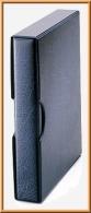 Lindner 8301 Kassette - Unclassified