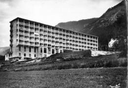 [05] Hautes Alpes> Briancon Sanatorium Les Neiges - Briancon