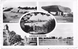 LOCMARIAQUER - Locmariaquer