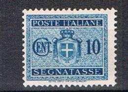 N°29 - 1946-.. République