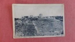> Algeria > Cities> Constantine (===  ====  =ref  2305 - Constantine