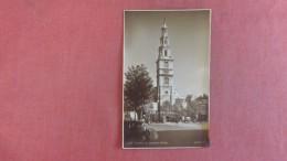 England> London > St Clement Danes  Judges Photo==  ====  =ref  2305 - London