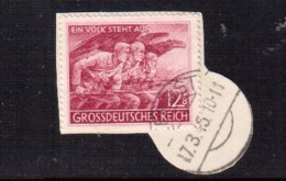 Michel 908 - Germania