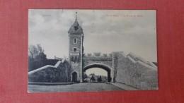 La Porte Kent, Quebec --- Ref  2306 - Quebec