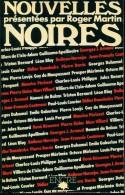Collectif Nouvelles Noires Par Martin Ed Encre - Unclassified