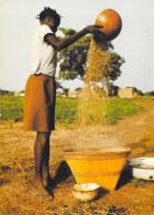 Afrique -Images Du BURKINA FASO -Editions Les Amis De Gonsé CEC Les Heures Claires Istres)*PRIX FIXE - Burkina Faso